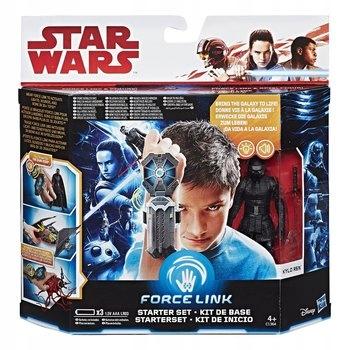 Star Wars, Force Link Power Activator, C1364