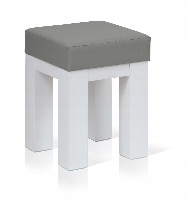 Stolice drevené MODERNÝ Lak Eco Výrobca