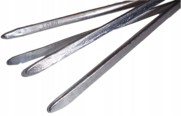 Tin Tin-olovo LC60 LC60 TIN BINDER