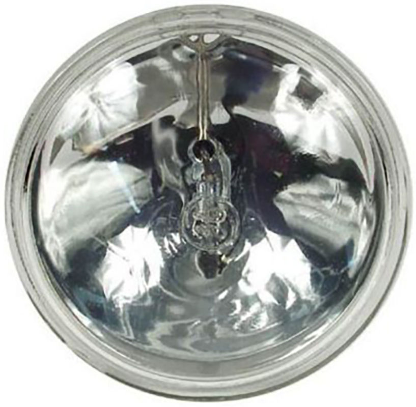 Bulb Par 36 250W 28V GE 4596 ACL