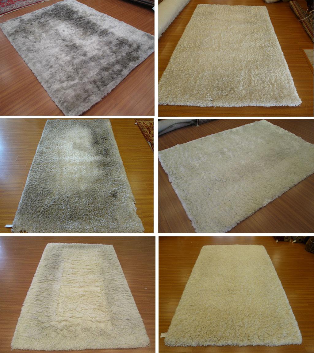 Сильный моющий агент для ковров Power BLAST 1kg Pr4 Global Brand