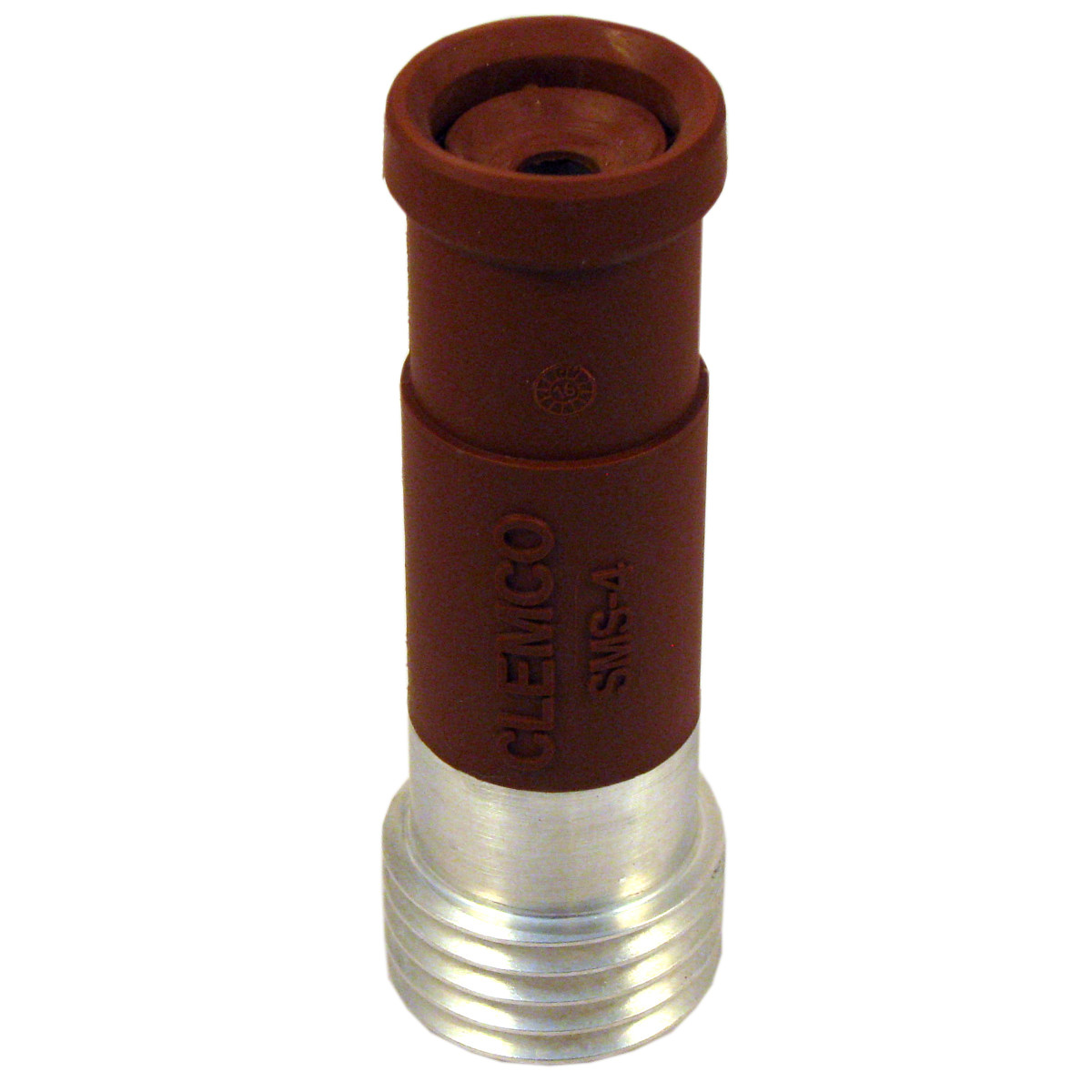 Brúsna tryska CLEMCO SMS-4 6,5 mm NOVINKA