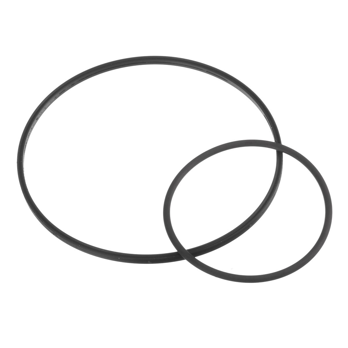 bmw e46 e90 n46 уплотнительное кольцо прокладка насос vacum