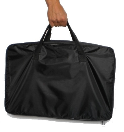 Item BAG - IN DESK FOR MUSIC TRIPOD