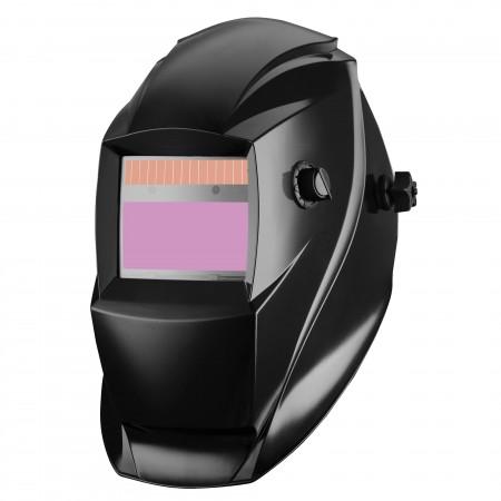 Jednorazová maska LAHTI L1540500