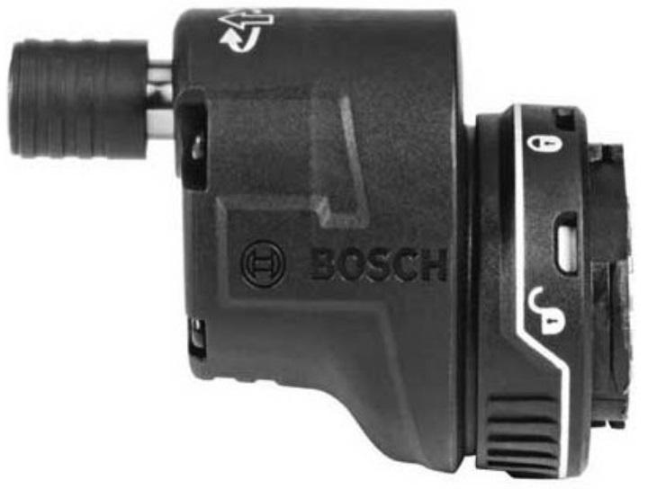 Adaptér FlexiClick Bosch GFA 12 E Professional