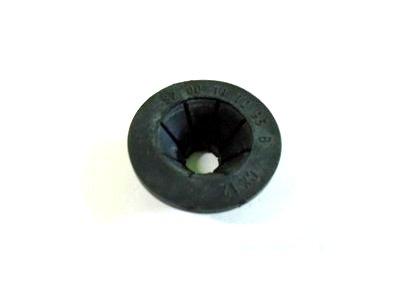 резина подушка корпуса фильтра renault dacia орг