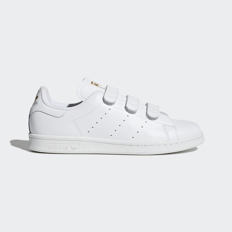 buty adidas stan smith s75188