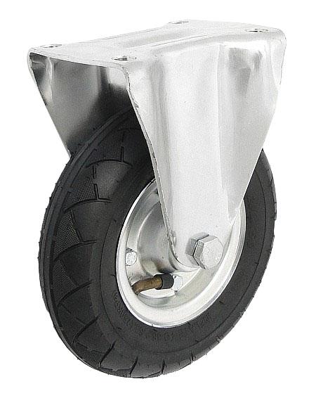 FI 200 Stále kolesá, košele trolejbikov