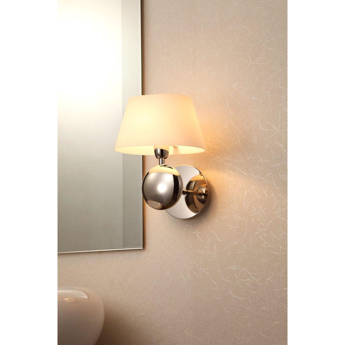 lampy łazienkowe wyprzedaż okazje
