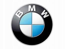 DIFERENCIALAS-REDUKTORIUS BMW E87 E90 E91 E92 E93 3.45 2.47 3.91 3.38