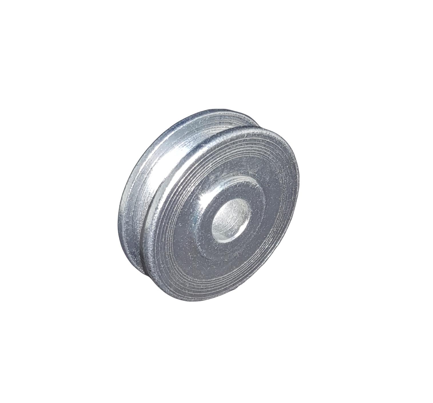 Roll, Rolls, koleso, obilný kruh, C22 / 4 lano
