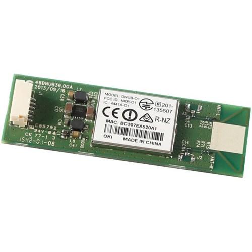 WiFi oki 45830202 až B432 / C532 / C542 / MC573