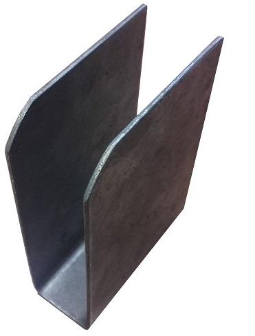карман доски борта стойки полуприцепы брезент 70