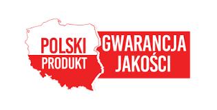 Купить LAMPA WISZĄCA DZIECIĘCA PLAFON EDI 5 CZARNY LED на Otpravka - цены и фото - доставка из Польши и стран Европы в Украину.