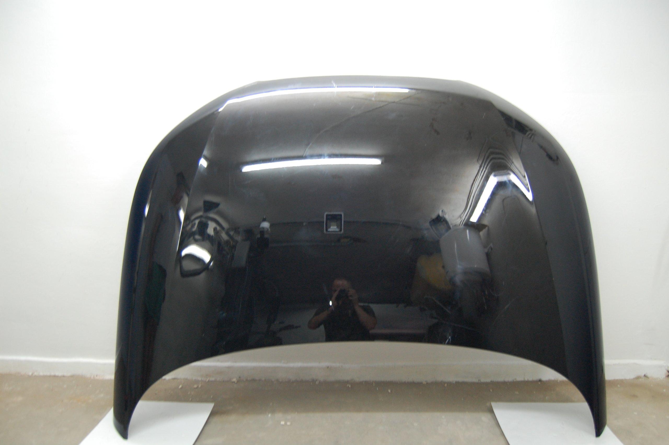 маска audi a1 8x0 оригинал fa-vat 8x 8x1 lift