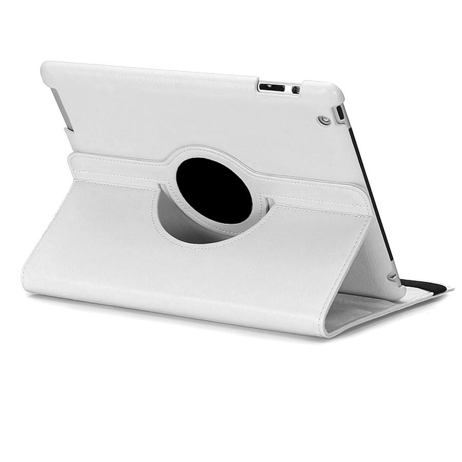 Item CASE ROTARY SAMSUNG GALAXY TAB 10.1 T580 AND T585