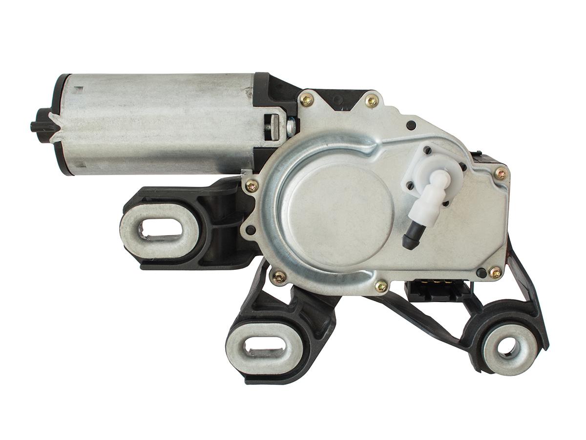 двигатель дворники сзади mercedes вито viano w639