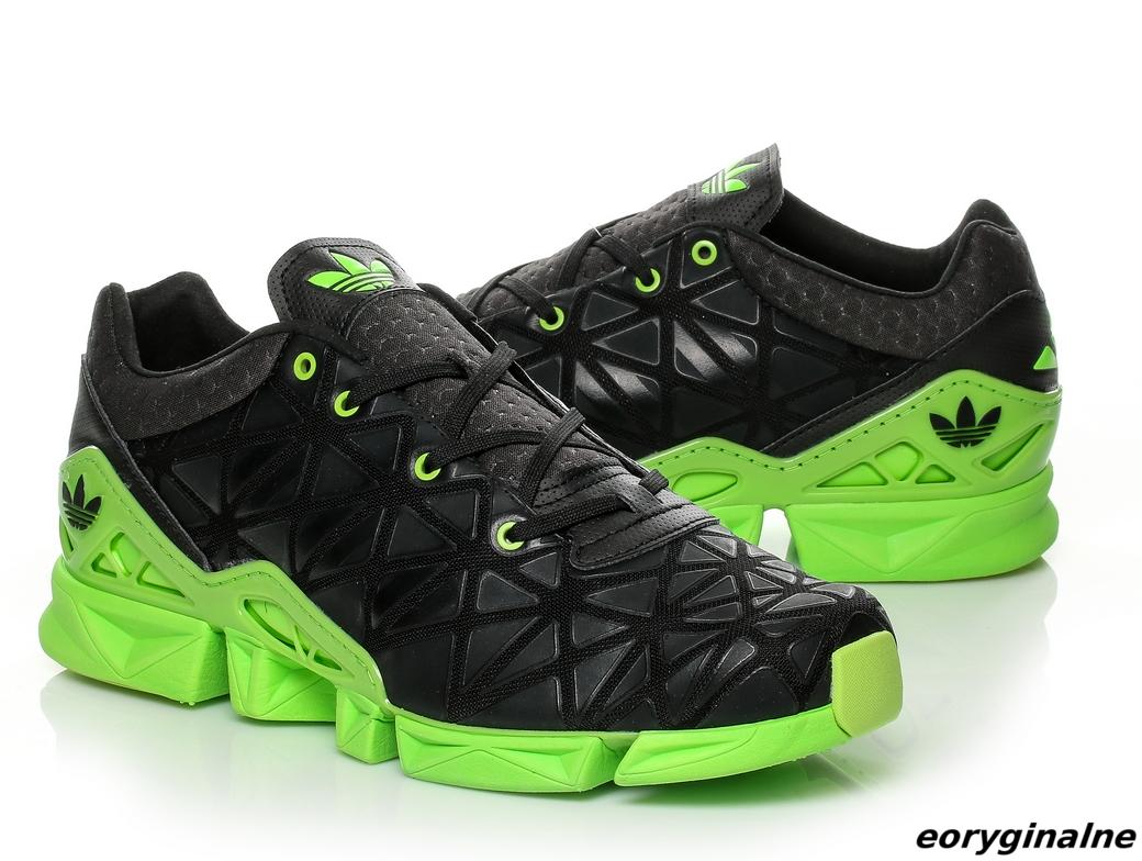 adidas h-zxz lite g56648