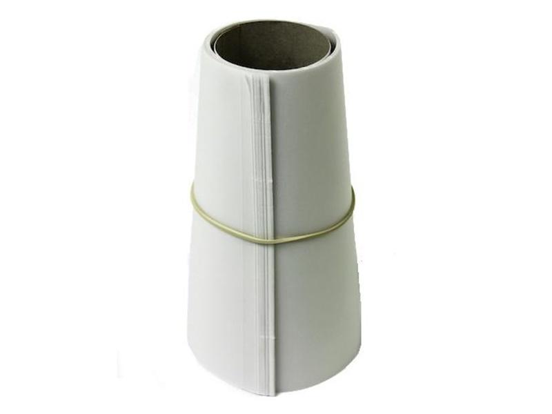 Membrána pre vodné ionizátory Aquater (20 ks)
