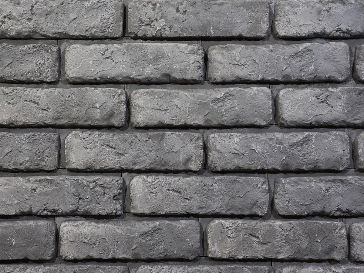 Płytki Dekoracyjne Kamień Dekoracyjny Cegła