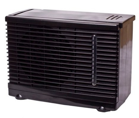 кондиционер вентилятор вентилятор 12v мини кондиционер