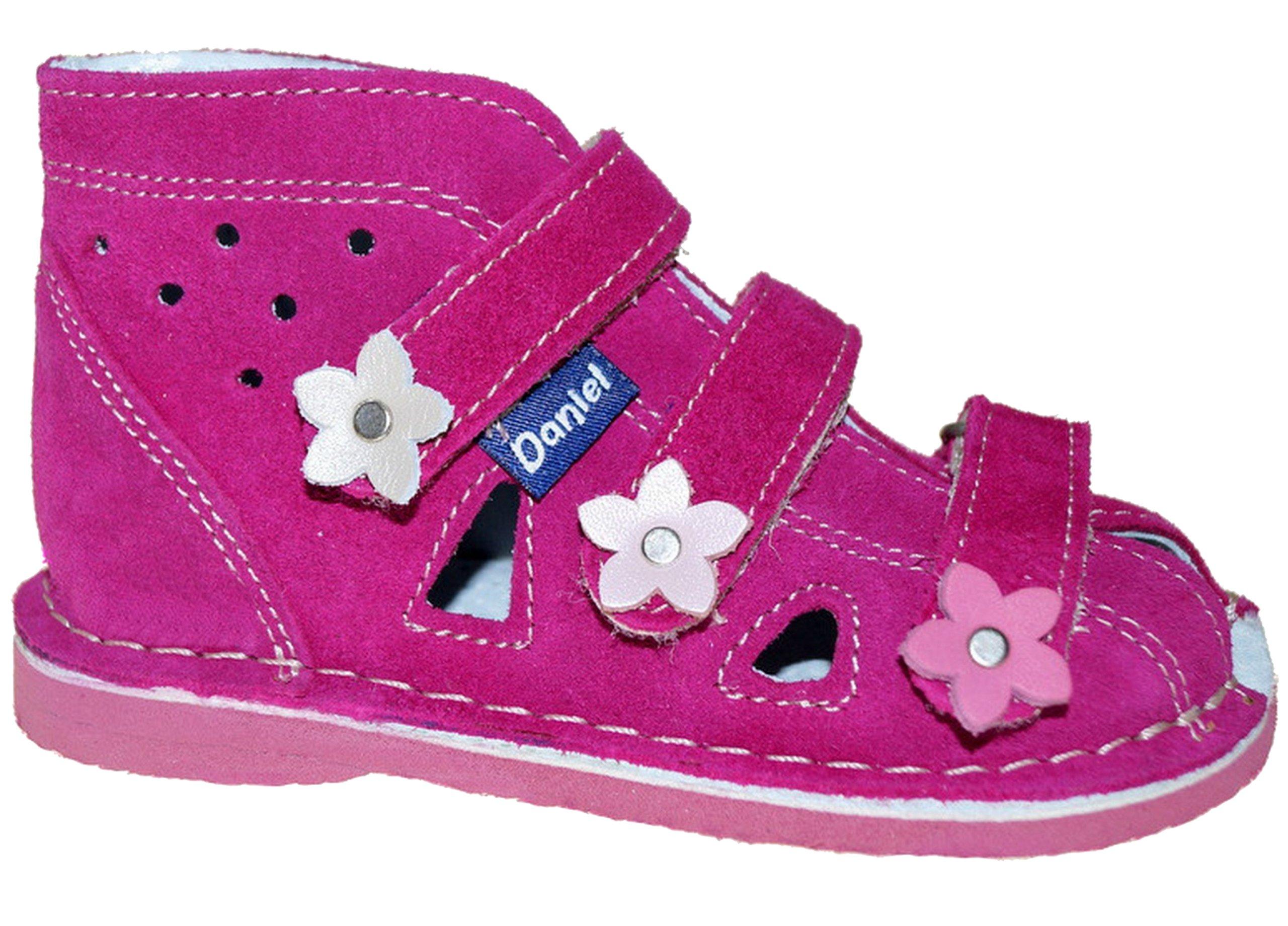 339708a2c Детская обувь: купить обувь для детей из Европы в Украине недорого ...