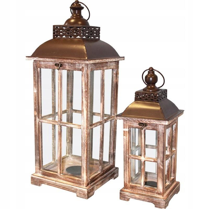 2 Retro Lamps__Lampants 74G242