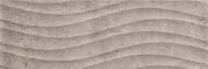 Купить SOHO DARK FOG 25*75 плитка стены м2 на Otpravka - цены и фото - доставка из Польши и стран Европы в Украину.
