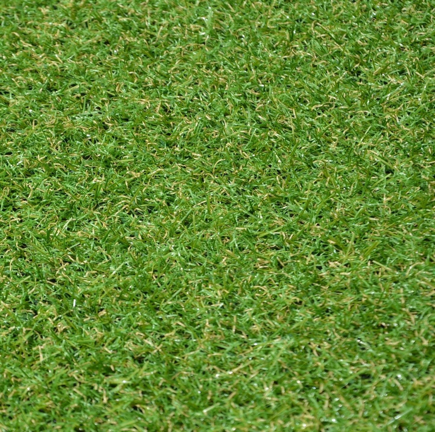 Umelá tráva Zante|hrubé |balkón|terasa|200x450cm