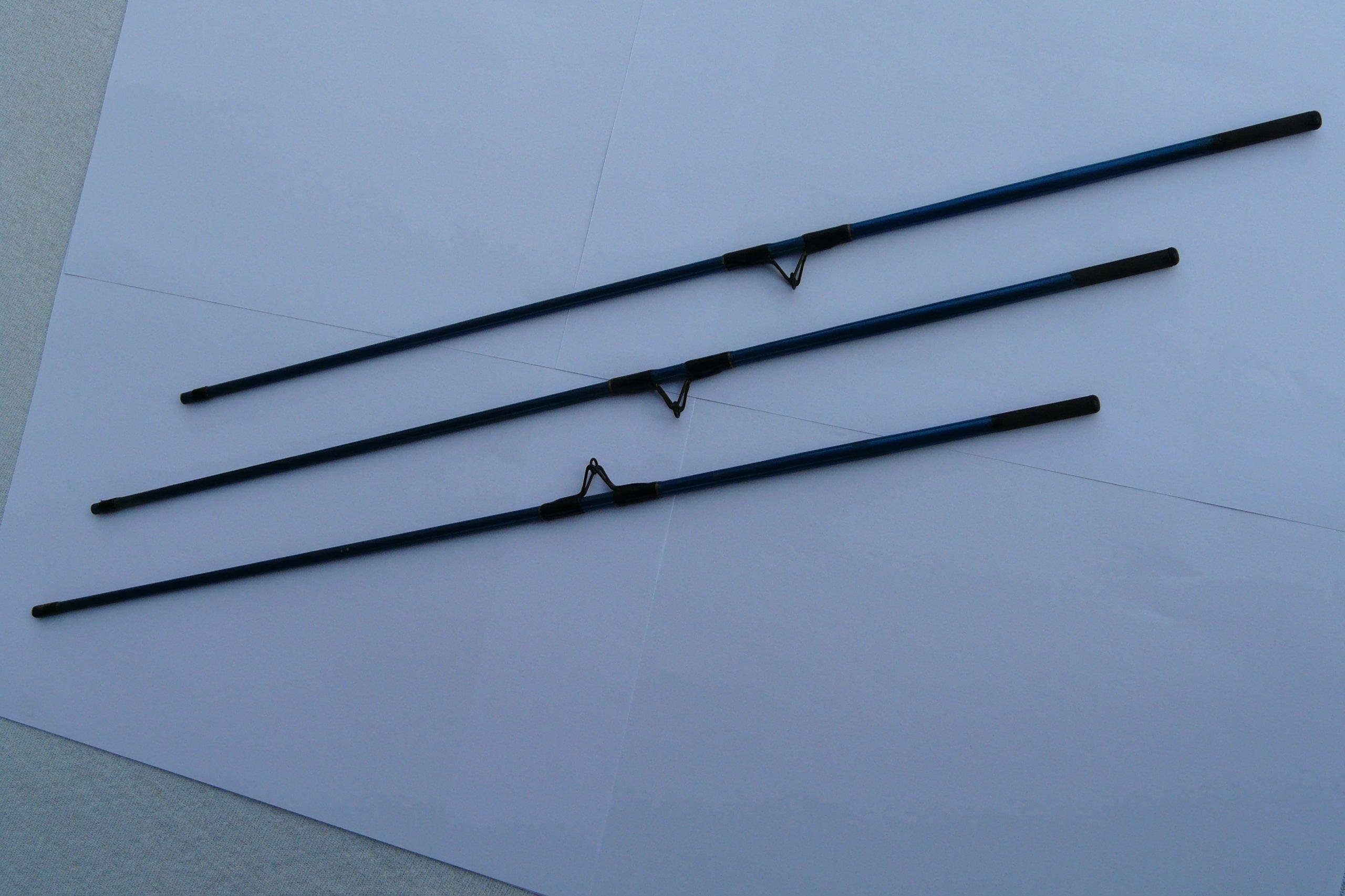 Kushiro Segment Segment Náhradné diely 4,6x 6mm