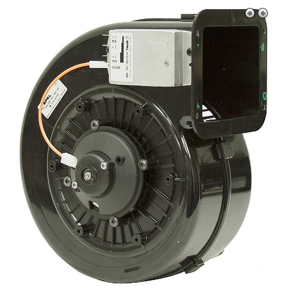 4004005 вентилятор вентилятор сожги 004-b41-28s 24v