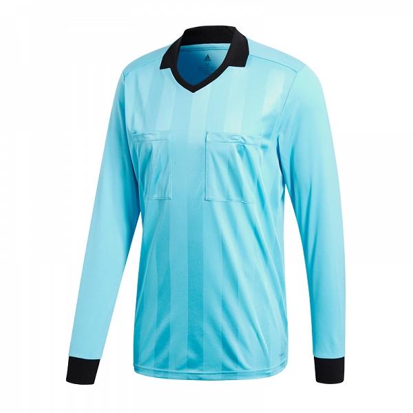 T-tričko ADIDAS Rozhodca porota 18 CV6323 - L