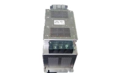 TDK-LAMBDA - 3-fázový anti-fázový filter 150a