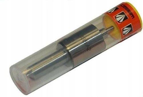 распылитель наконечник инъекции к denso 6c1q9k546ac