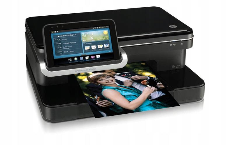 Sieťová obrazovka CQ720A HP 510 ESTAČNOSTI ZEEN ZEEN