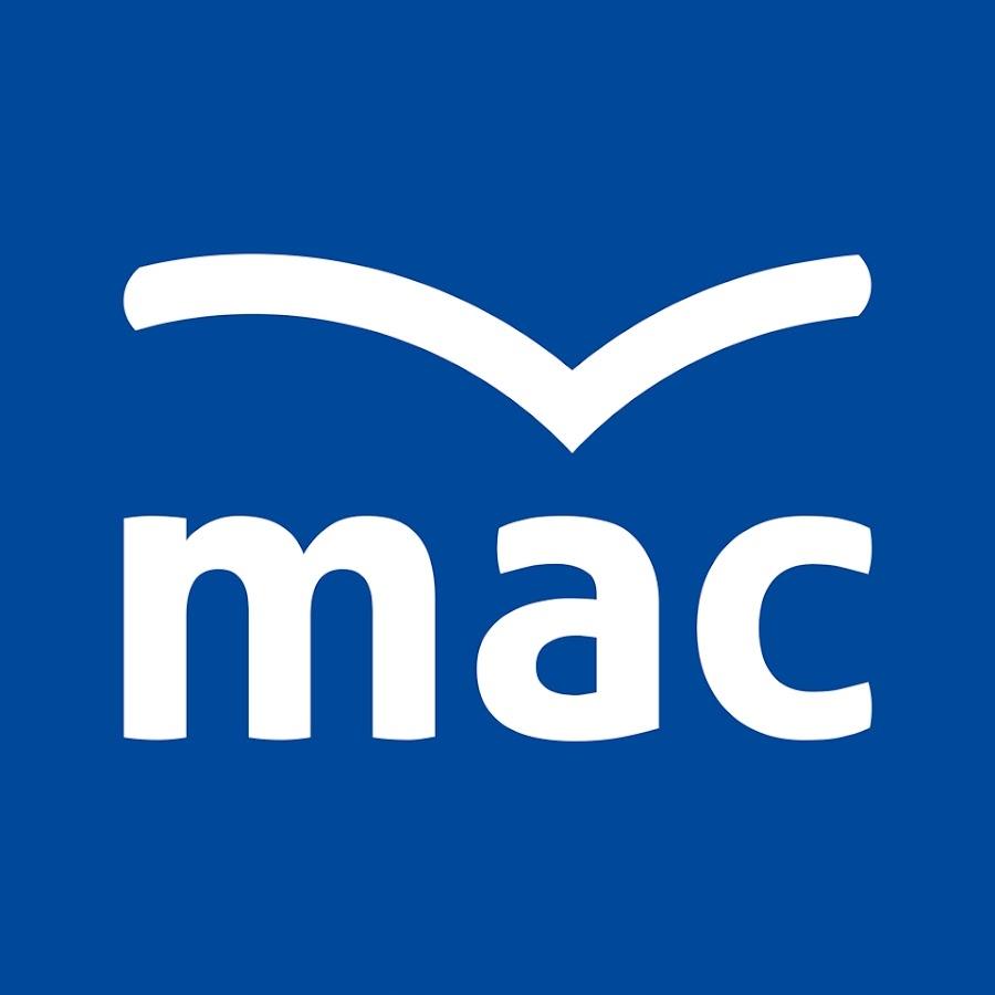 ОЛЕК И АДА Четырехлетние Уровень А+ Пакет BOX MAC