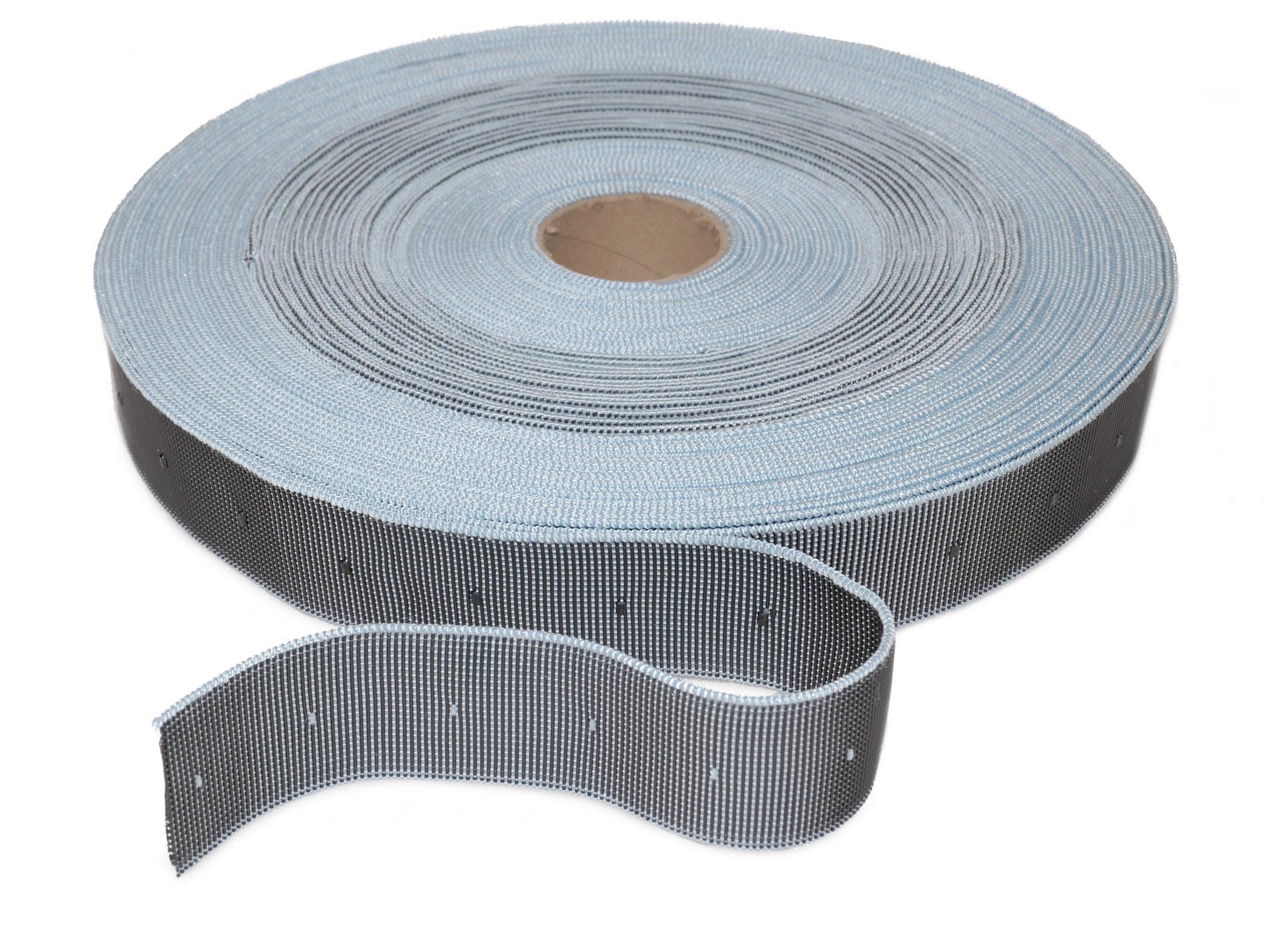 Čalúrny pás 6cm Flexibilný vystužený Poľsky