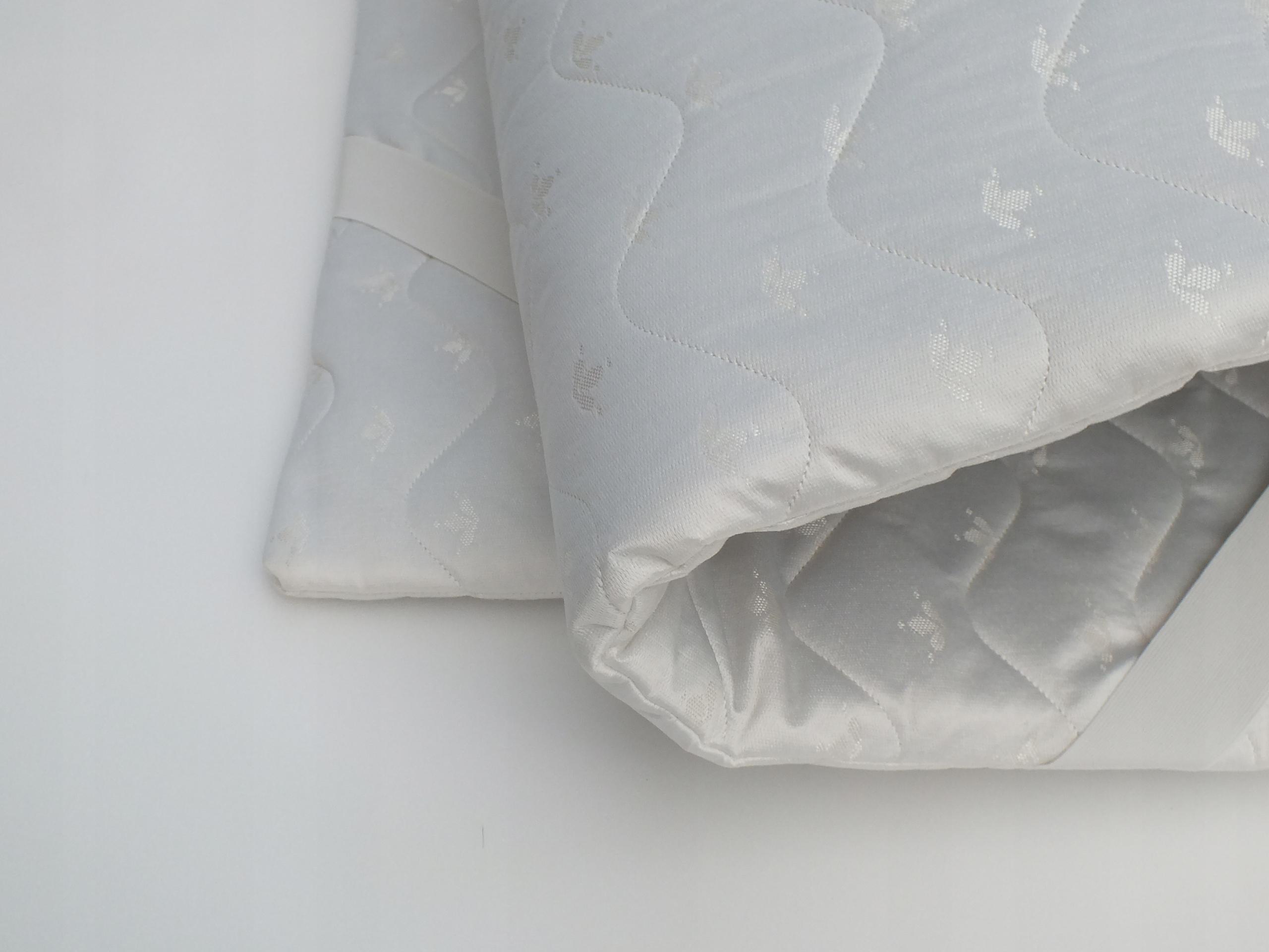 Кокосовый коврик с обрезками NEW 120x200 POLISH PRODUCT