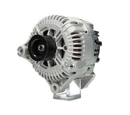 генератор bmw e60 e61 e65 530d 730d 520d 170a