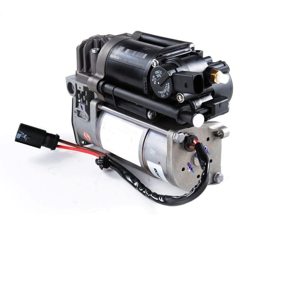 компрессор компрессор bmw 5 gt f07 f11