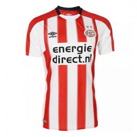 PSV DOMOV tričko UMBRO JR 164