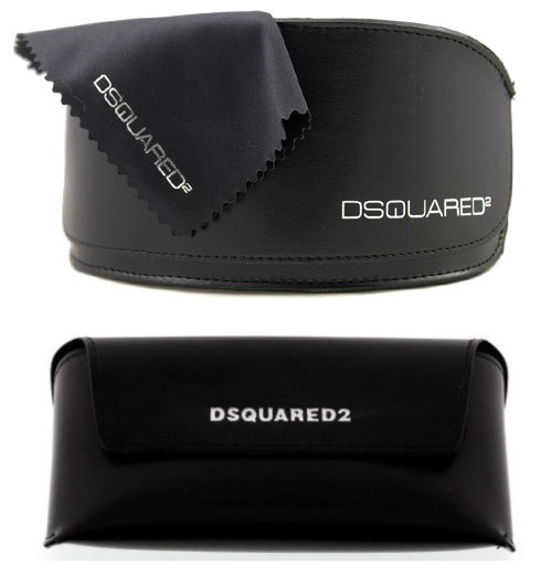 dsquared 5091
