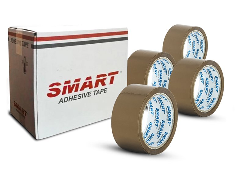 Item TAPE, TARA 48x66 48/66 KLEJACA SMART 36 PIECES