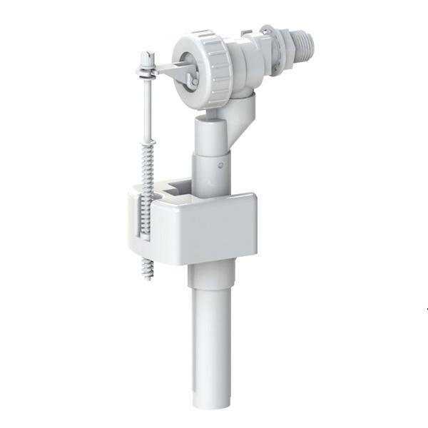 Plniaci ventil Cistern WC 1/2 kvet
