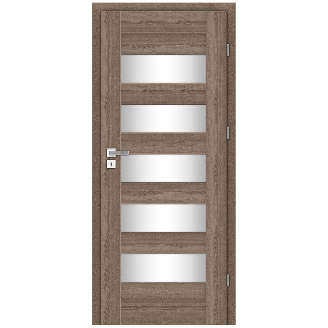 двери ?????????? на Дверной, Трехполосная СОФИ 5 ДНЕЙ
