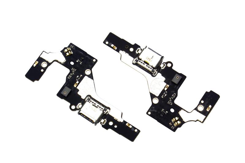 Huawei P9 Plus P9+ Złącze Płytka Gniazdo Usb Wtyk