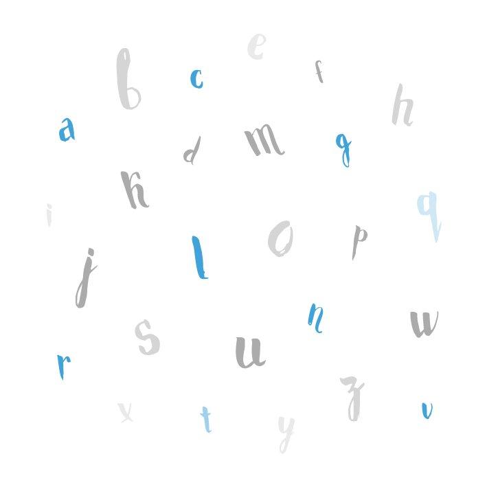 КАРТОЧКИ - английский язык - Лексика 1 (A1)