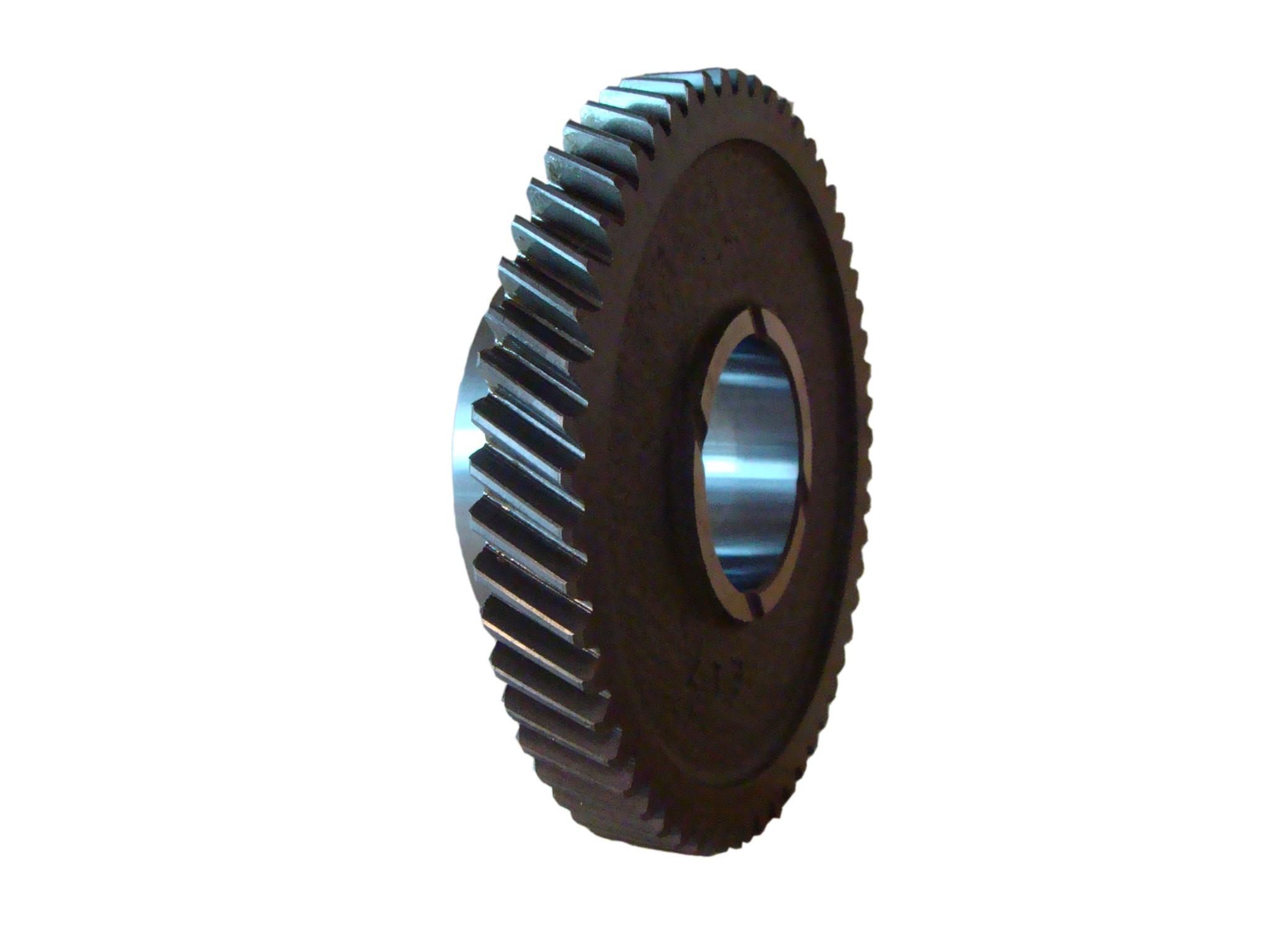 wheel tow boxes traverse forklift TOYOTA 5 6 I
