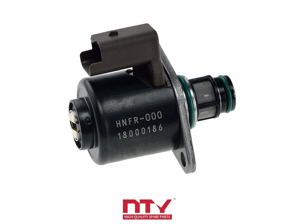 клапан давления топлива ford mondeo mk3 20 22 вмт